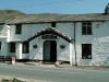 The Kirkstone Pass Inn