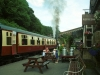 Lakeside and Haverthwaite Railway