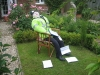 Langwathby Scarecrow Festival