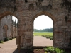 Lowther Castle and Gardens