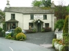 The Tower Bank Arms - Near Sawrey