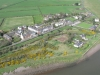 Port Carlisle