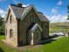 Ribblehead Station - stationmaster\'s house