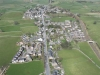 Shap village looking North.