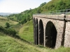 Smardale Gill Old Viaduct