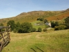 Ashness Farm