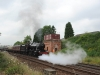 Appleby Station - 48151