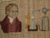 The Quaker Tapestry Exhibition