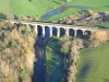 Great Ormside Viaduct