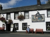 The Horse and Farrier Inn, Threlkeld