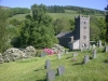 Troutbeck - Jesus Church