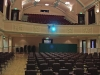 Ulverston - Coronation Hall