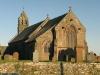 Lamplugh Church
