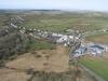 Arlecdon and Rowrah villages