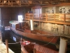 The Steamboat Museum