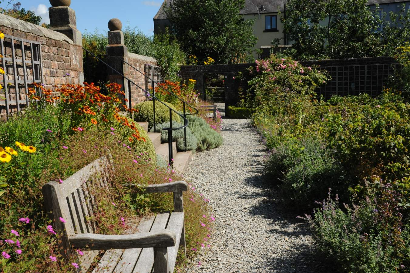 Dog Friendly Bed And Breakfast Keswick Lake District