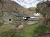Yew Tree Farm, Coniston.