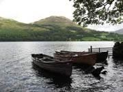 CFK Loweswater Icon