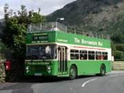borrowdale_bus cfk