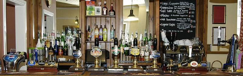 Dog Friendly Pub Accommodation Windermere