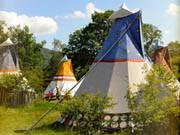 our winds lakeland tipis at ambleside and coniston