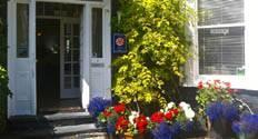 Hillsdale, Bed & Breakfast Accommodation, Ambleside.