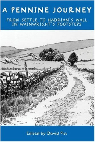 pennine-journey-book-cover