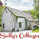 Sally's Lake District Cottages