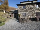 High Swinside Farmhouse Lake District Cottages with Hot Tubs