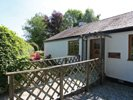Lake District Wheelchair accessible Cottage