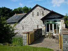 image of pet friendly lake district holiday cottages at ravenstonedale