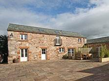 image of Sojourn North holiday Cottages in the lake district