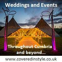 tipi hire for weddings and events