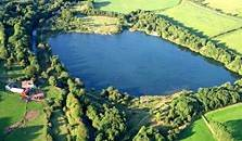 an image of longlands lake