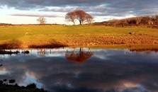 an image of mockerkin tarn