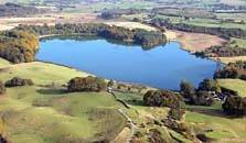 an image of talkin tarn