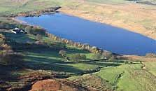 an image of tindale tarn