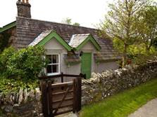 image of Forest Field, a Coniston holiday cottage near Windermere in the Lake District