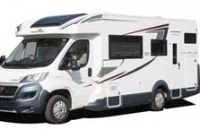 image of lake district motorhomes for hire