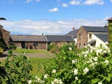 Lake District Holiday Cottages & Lodges | Visit Cumbria