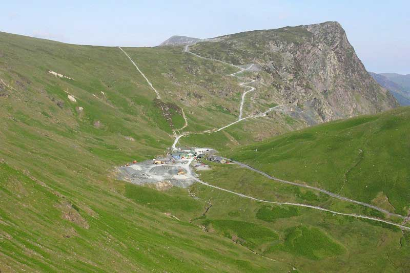 image of honister pass