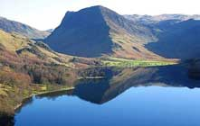 image of Buttermere