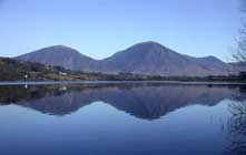 image of Loweswater