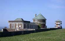 image of Senhouse Roman Museum Maryport