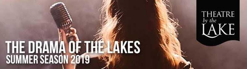 image of the theatre by the lake whats on in the lake district banner