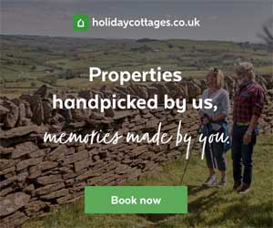image of  Lake District Holiday Cottages