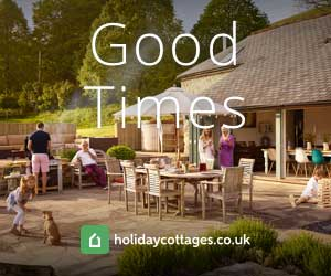 image of holiday cottages co uk holiday cottages banner